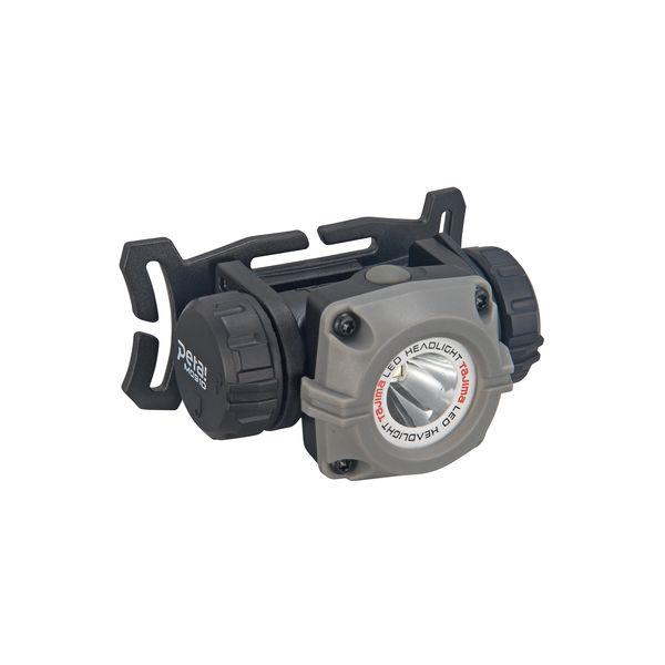TJMデザイン(タジマ) LEM091D LEDヘッドライトM091D