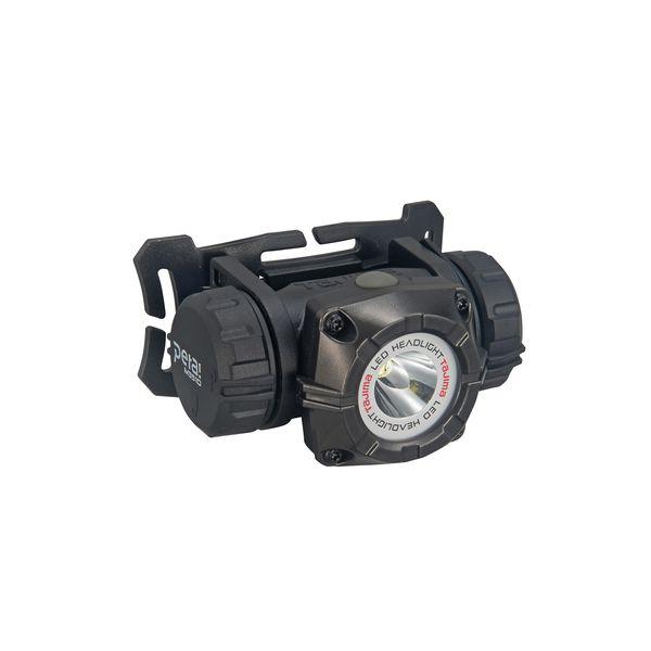 TJMデザイン(タジマ) LEM351D LEDヘッドライトM351D