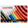 4902778973813 三菱鉛筆 色鉛筆880 K88036CPN 36色セット