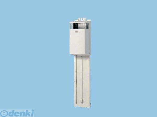 パナソニック電工 [FY-08WS2] 事務所用・居室用換気扇