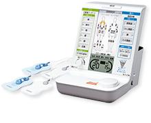オムロンヘルスケア [HV-F5000] オムロン電気治療器 HV-F5000