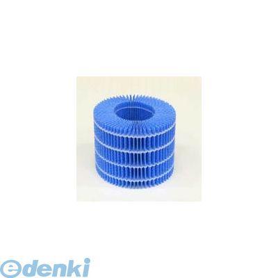 ダイニチ工業 [H060513] 抗菌気化フィルター