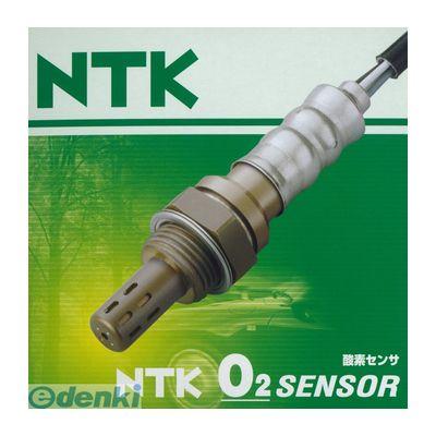 日本特殊陶業 NGK [OZA751-EE11] O2センサー マツダ 91013 NGK RX−8 他