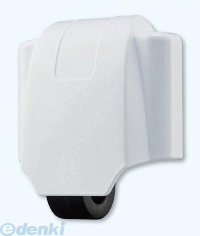 ユニット [HO-901]「直送」 ヘルクール(電池一体型)