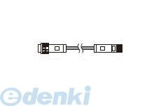リオン [EC-04B] 7Pマイクロホン延長コード