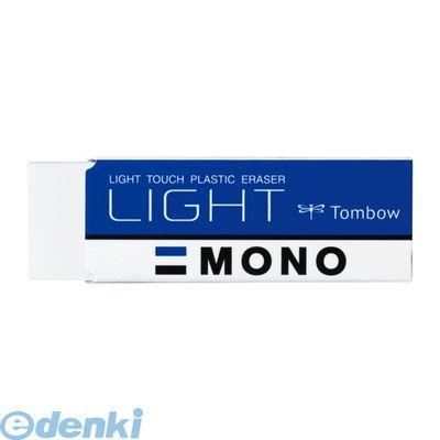 トンボ鉛筆 [PE-LTS] 消しゴム モノライトS【1個】