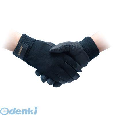 JAPPY [JPF-178BK-L] 【5個入】 作業手袋