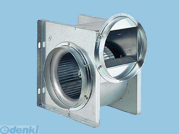 パナソニック電工 [FY-10CG1] 中間ダクトファン・ダクト用送風機器