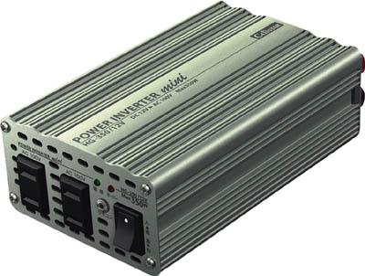 セルスター [HG35024V]「直送」【代引不可・他メーカー同梱不可】 インバーター