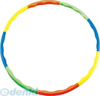 アーテック [001359] フラフープ 小(65cm)