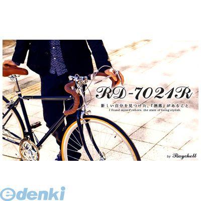 OTOMO [22044] 「直送」【代引不可・他メーカー同梱不可】 RD−7021R ネイビーブルー