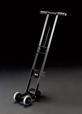 【個人宅配送不可】エスコ [EA944SG-10]「直送」【代引不可・他メーカー同梱不可】 ラインテープディスペンサー【キャンセル不可】