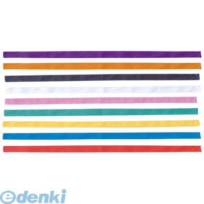 アーテック [001227] カラーはちまき 青