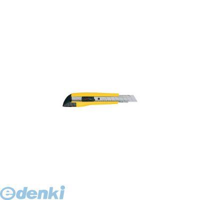 TJMデザイン [LC504YBL] サウスポー ブリスター