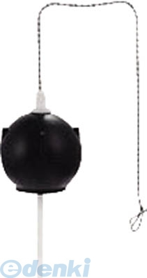 [9475] ロータンクゴムフロート(I型・密結用)