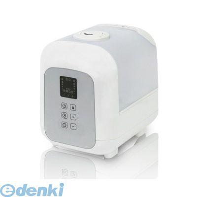 【今期販売終了】阪和 [BBH-37] Re:ctro アロマ超音波式タッチセンサー加湿器 Touch