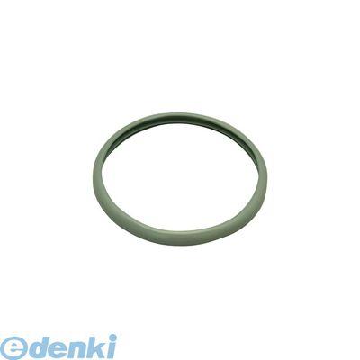 リンナイ [580-558-000] ふたパッキン