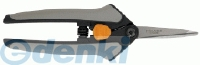 【予約受付中】【2月中旬以降入荷予定】FISKARS CONSUMER [V0QQ213] 9921 花切鋏 155mm