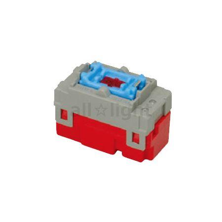 神保電器 WJ-1CL J片切低ワットチェックSW WJ1CL