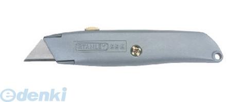 STANLEY WORKS [V100990] 10−099 クラシック99 ナイフ 6インチ刃3付