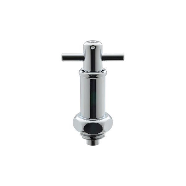 カクダイ GA-HG011 ガオナ 首長共用水栓上部 いたずら防止 専用カギ 呼13 取替用 安心 GAHG011
