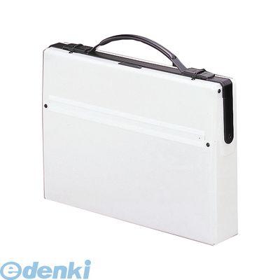 リヒトラブ [A-660-0] ダレスバッグ A4 0白