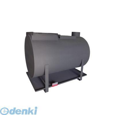 【個数:1個】モキ製作所 [SL250] 「直送」【代引不可・他メーカー同梱不可】 日本製 無煙薪ストーブ
