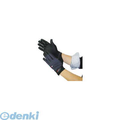 ミタニコーポレーション [209064] 合皮手袋 エムテック LLサイズ