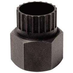 パークツール [FR-4C] フリーホイール リムーバー(レジナ用)