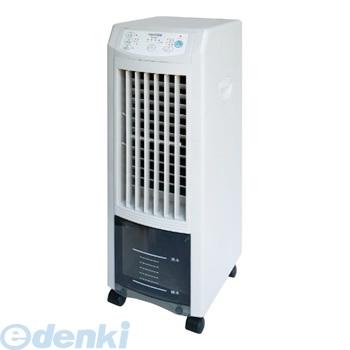 【予約受付中】【8月上旬以降入荷予定】テクノス [TCI-007] 冷風扇