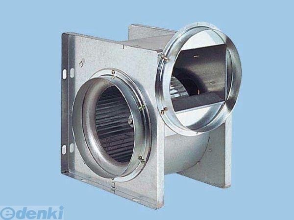 パナソニック電工 [FY-12CG1] 中間ダクトファン・ダクト用送風機器