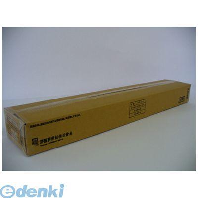 アジア原紙 [KRL-915] 感熱プロッタ用紙 915mm巾 2本入【AKB】