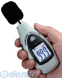 CEM [DT-85A] ポケット騒音計