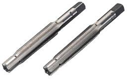 ホーザン 自転車工具 [C-401] ペダルタップ(左右一組)