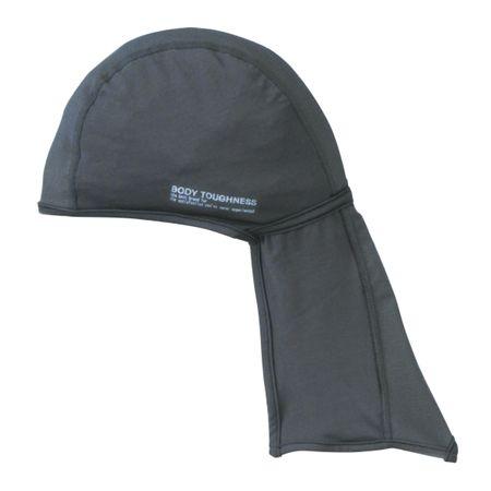 おたふく手袋  4970687605217 JW−613 冷感・消臭 パワーストレッチカバー付ヘッドキャップ