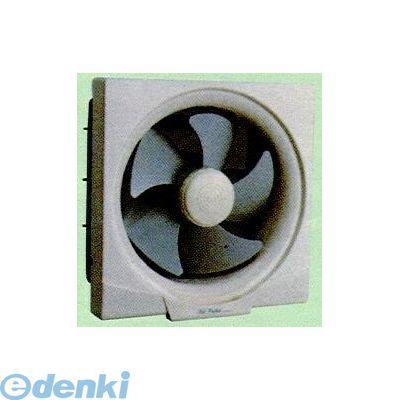 オーム電機 [00-6511] 一般・台所用換気扇 FT-300