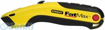 STANLEY WORKS [V107784] FatMax 10−778 リトラクテブナイフ 替刃5枚付