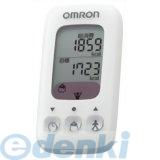 オムロンヘルスケア [HJA-310-W] 活動量計