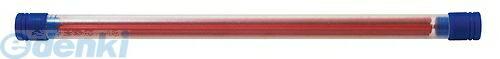 シンワ測定 78474 消耗品 替芯 赤 6本入 シャープペン2.0mm工事用 78474