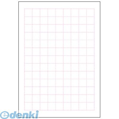 ササガワ [12A7170] POP用紙 A4判 無字【AKB】