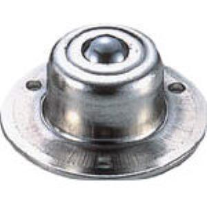 井口機工製作所 [IS-13] ボールベアー IS−13 スチール製