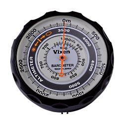 ビクセン [46811-9] 高度計AL