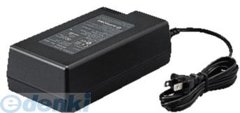 アイホン [PS-1225A] 部材 電源アダプター