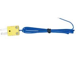 FUSO [TPK-01] ビーズ型K熱電対センサ