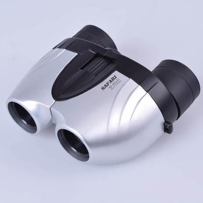 サイトロンジャパン [SAFARI1030X21] コンパクト30倍ズーム双眼鏡 SAFARI10−30×21