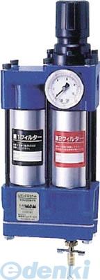 前田シェル [M-105W-FR-3] FRユニット【送料無料】