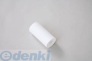 日本緑十字 [323011] クリーナーA−T(専用テープ)