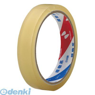 ニチバン [405-1P-18] 工業用セロテープ【1巻】