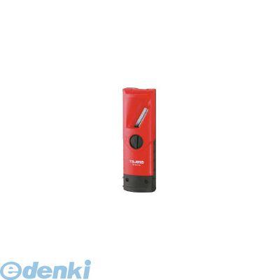 TJMデザイン [TBK180H45] ボードカンナ180平45