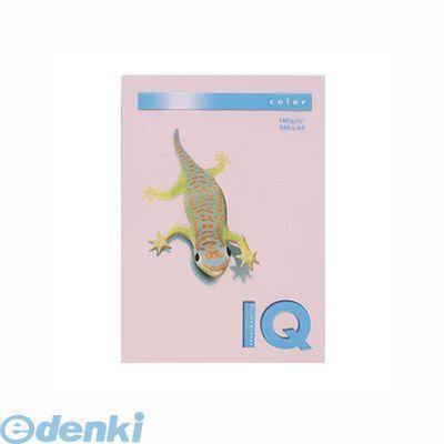 伊東屋 [BT831 フラミンゴ] バイオトップカラーA4(250枚入)